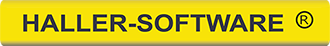 Haller Software